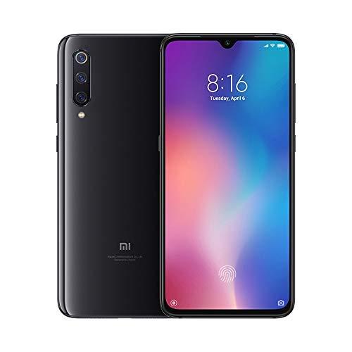 Xiaomi Mi 9 16,2 cm (6,39