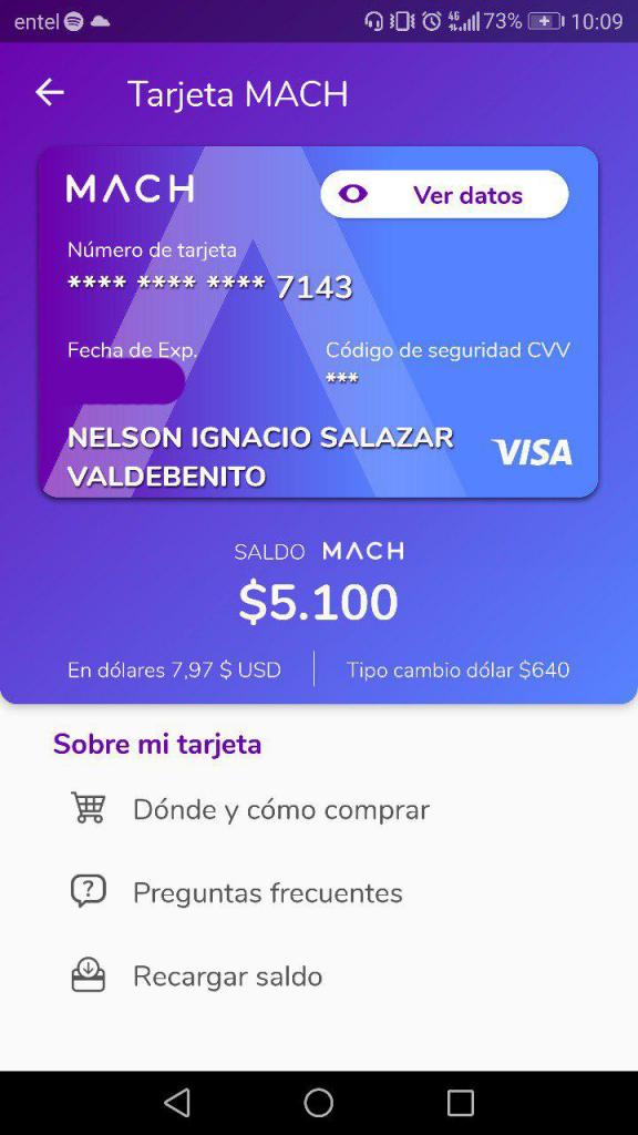 Mit Karte Bezahlt Konto Nicht Gedeckt