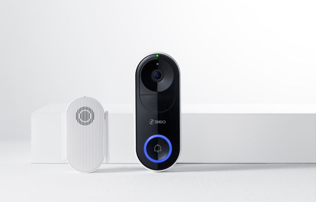 "360 D819 Review: Intelligente Türklingel mit AI-Unterstützung ""width ="" 640 ""height ="" 410 ""srcset ="" // www.wovow.org/wp-content/uploads/2019/08/360-d819-review-intelligent-doorbell -mit-ai-support-wovow.org-0011.jpg 640w, //www.wovow.org/wp-content/uploads/2019/08/360-d819-review-intelligent-doorbell-with-ai-support- wovow.org-0011-24x15.jpg 24w, //www.wovow.org/wp-content/uploads/2019/08/360-d819-review-intelligent-doorbell-with-ai-support-wovow.org-0011 -36x23.jpg 36w, //www.wovow.org/wp-content/uploads/2019/08/360-d819-review-intelligent-doorbell-with-ai-support-wovow.org-0011-48x31.jpg 48w ""sizes ="" (max-width: 640px) 100vw, 640px"