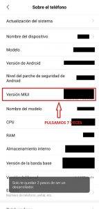So installieren Sie GCam ohne root auf dem Xiaomi Mi A2 und Mi A2 Lite 1