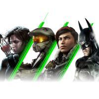 Tipps zur Nutzung des Xbox Game Pass