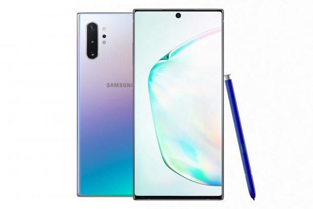 Samsung Galaxy Note  10 und Note 10 Plus: Was ist neu und wo vorbestellen? 4