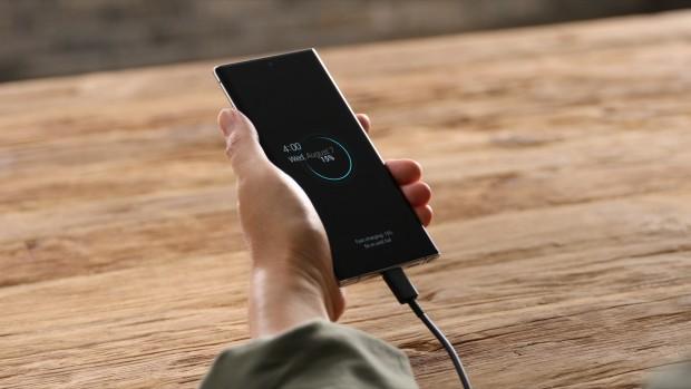 Samsung Galaxy Note  10 und Note 10 Plus: Was ist neu und wo vorbestellen? 5