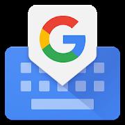 Gboard - die Google-Tastatur