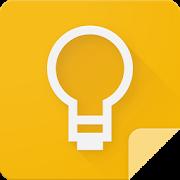 Google Keep: Notizen und Listen