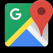 Karten - Navigation und öffentlicher Verkehr