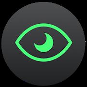 Nachtsicht / ToF Viewer