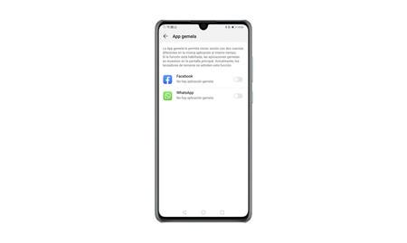 Twin App