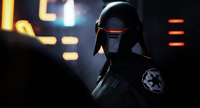 Star Wars Jedi: Fallen Order Hintergrundbilder in Ultra HD | 4K 2