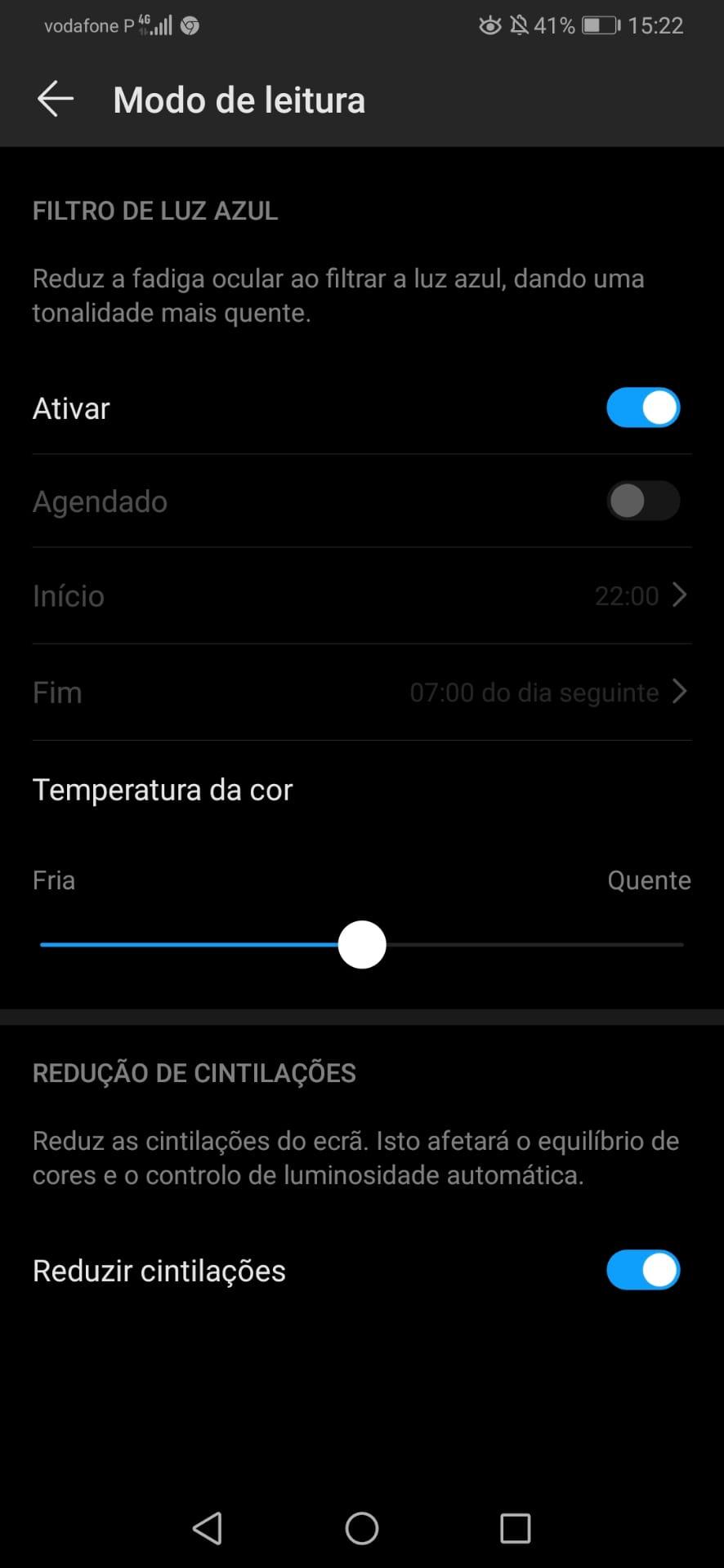 Huawei Mate 20 Pro bekommt große Neuigkeiten im neuen Update! 2