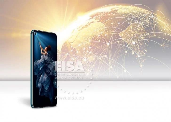 Kaufte das Huawei P30 Pro? Jetzt wird es noch mehr geschätzt! 1