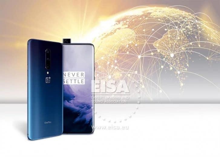 Kaufte das Huawei P30 Pro? Jetzt wird es noch mehr geschätzt! 2