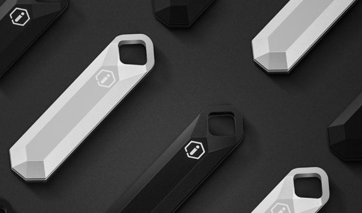 Ein USB-Speicher mit einer Schreibgeschwindigkeit von bis zu 200 MB / s und ein Luftreiniger ohne Ersatzteile. Zwei neue Produkte, die Xiaomi bei Youpin zum Verkauf angeboten hat