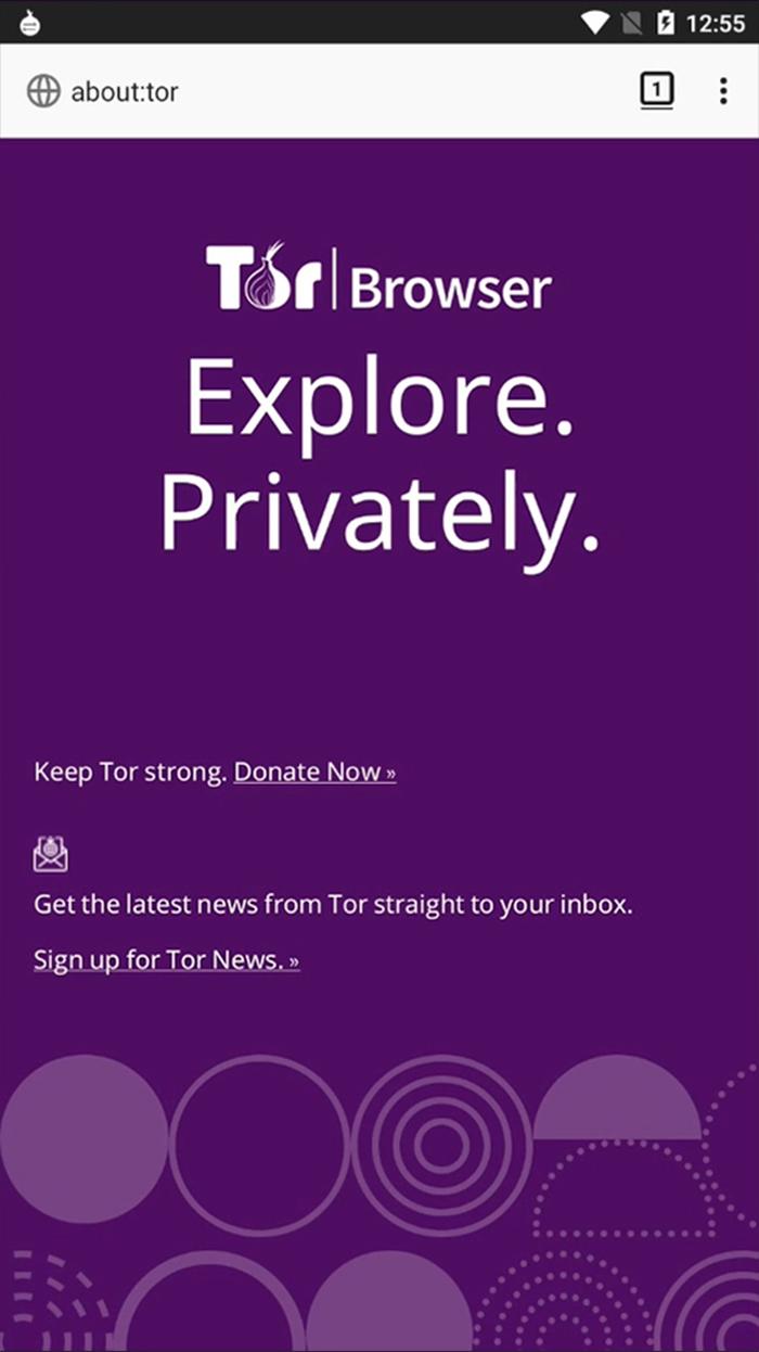 "Tor Browser ""width ="" 750"