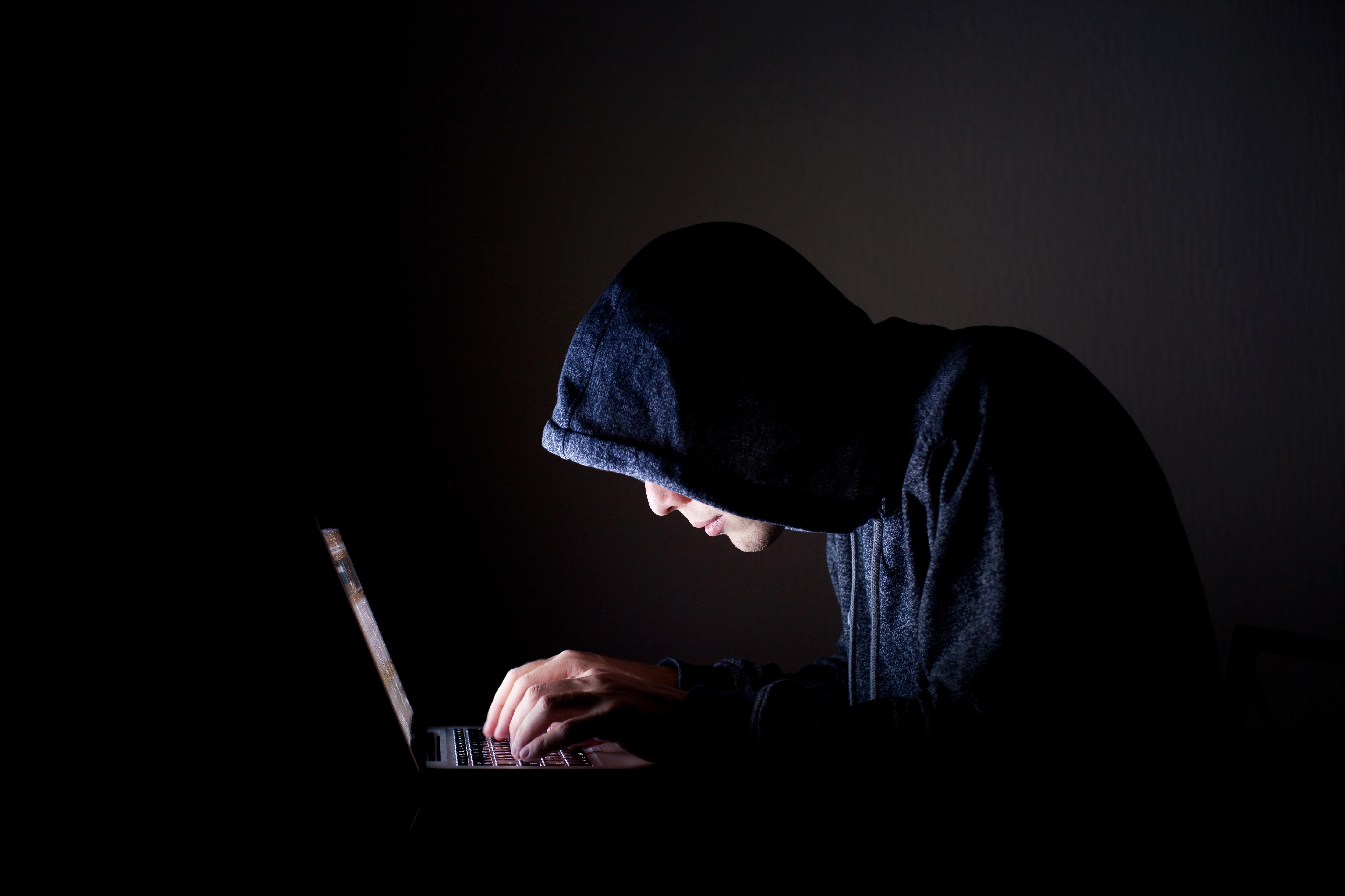 Hacker erhalten die Chance, ihre dunklen Künste zu präsentieren, um 830.000 £ zu erhalten
