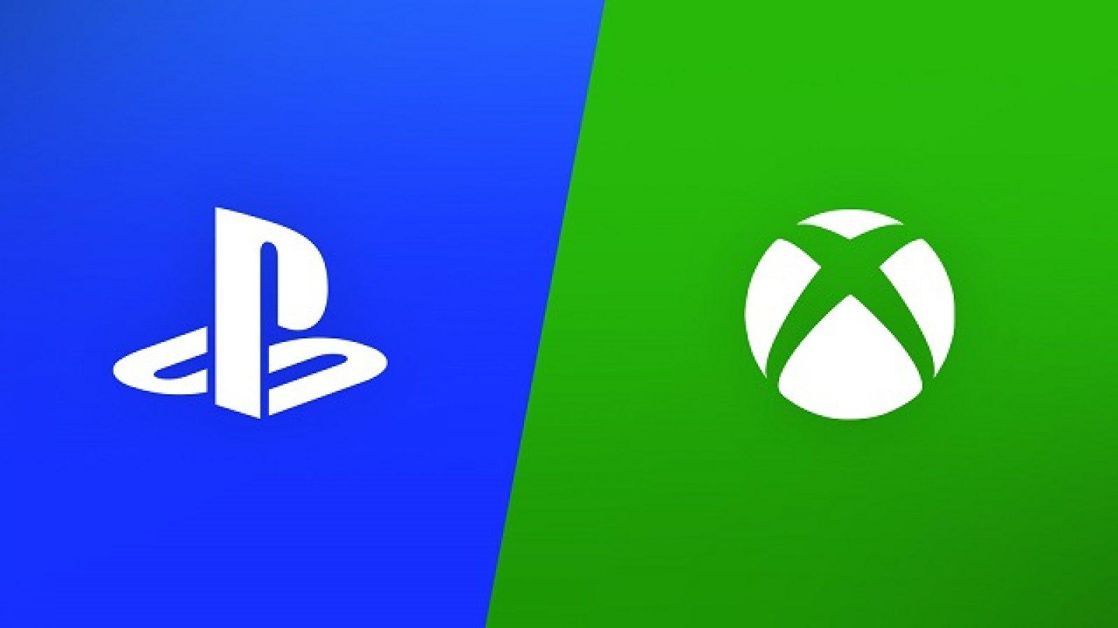 """Die Studie hinter Crysis glaubt, dass Scarlett und PS5-SSDs """"das Spiel verändern werden"""""""