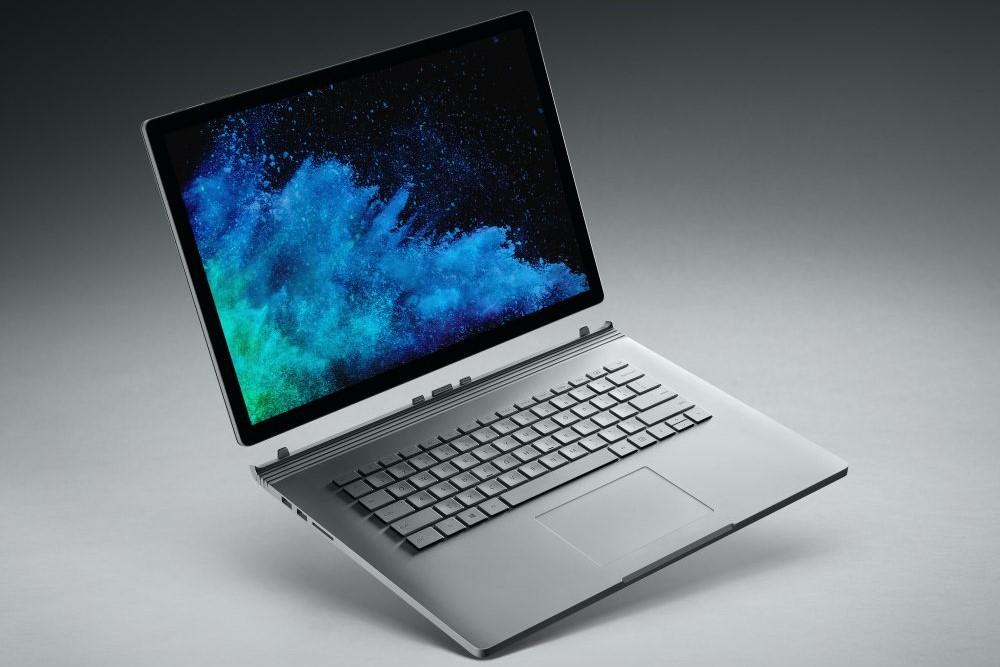 Surface Book 3: Was wir sehen wollen