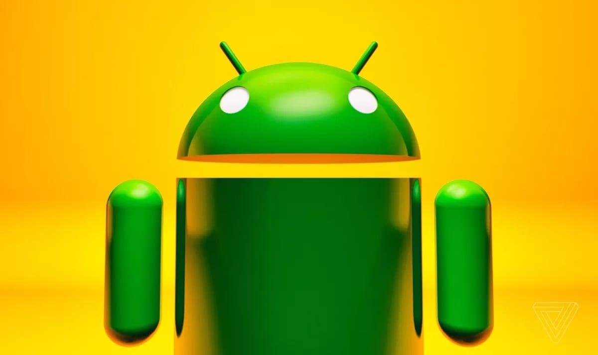 So fügen Sie unter Android ein Google-Konto hinzu oder entfernen es 1