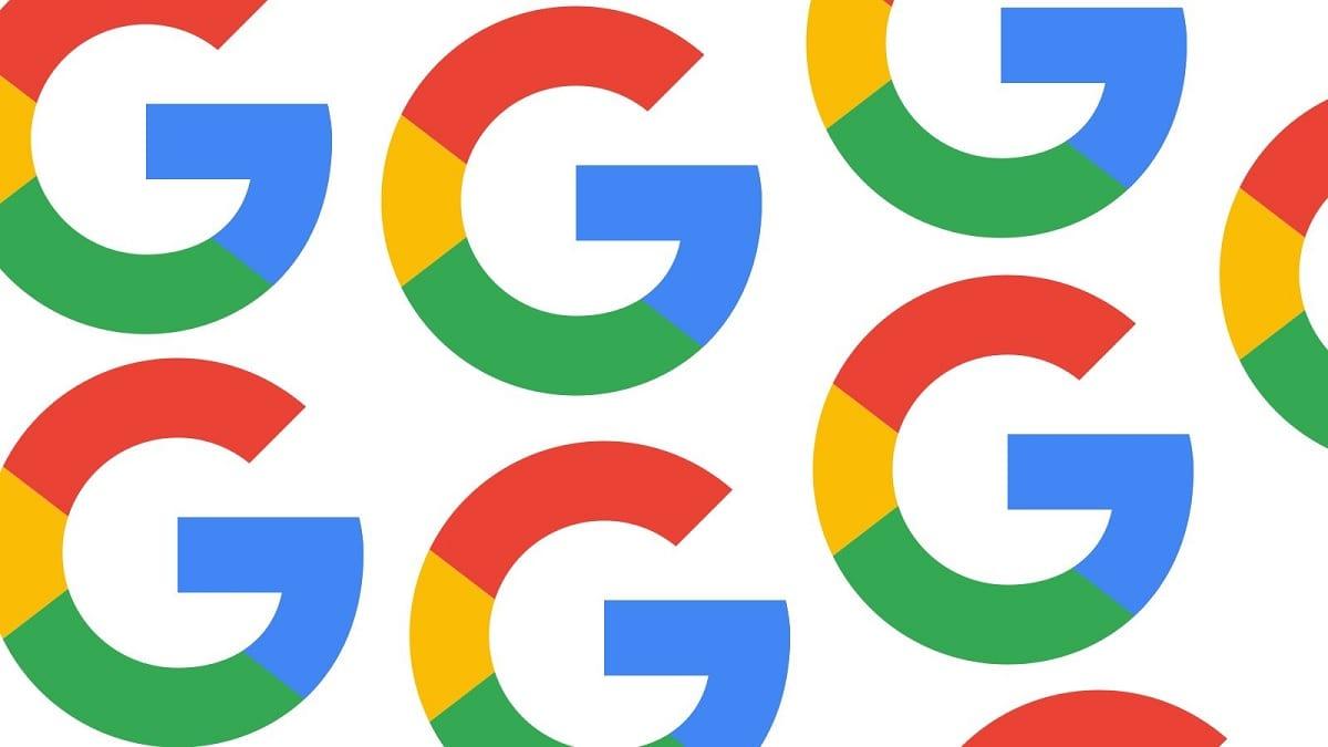 So fügen Sie unter Android ein Google-Konto hinzu oder entfernen es 2