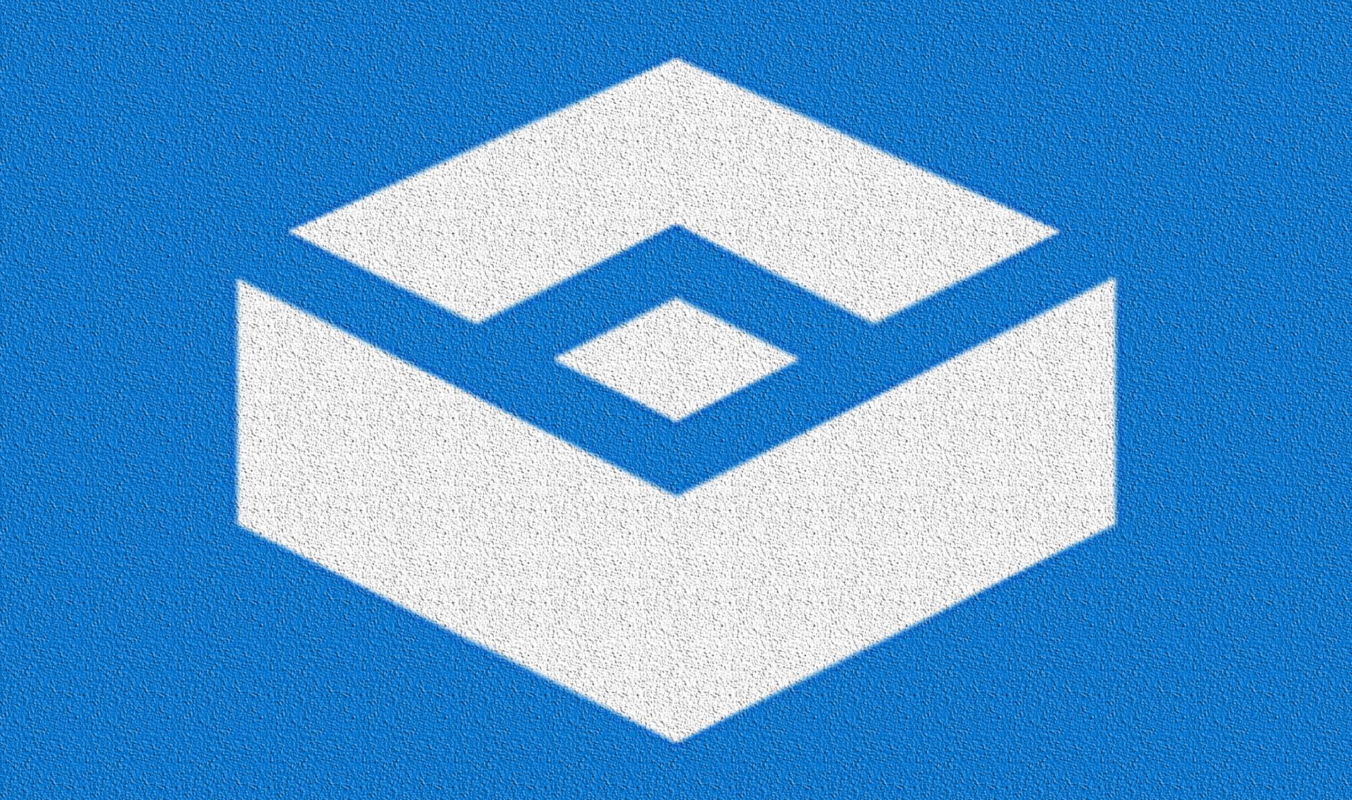 Wie man das Problem behebt Windows Sandbox Keine Internetverbindung