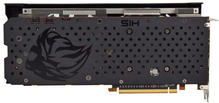 SEINE Radeon RX 5700 XT IceQX2