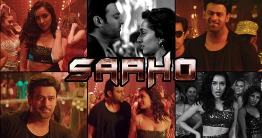 saaho movie download filmywap hindi
