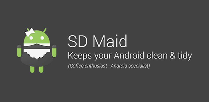 Mobile Cleaner Was ist das, wofür ist es und was sind die besten Apps? Liste 2019