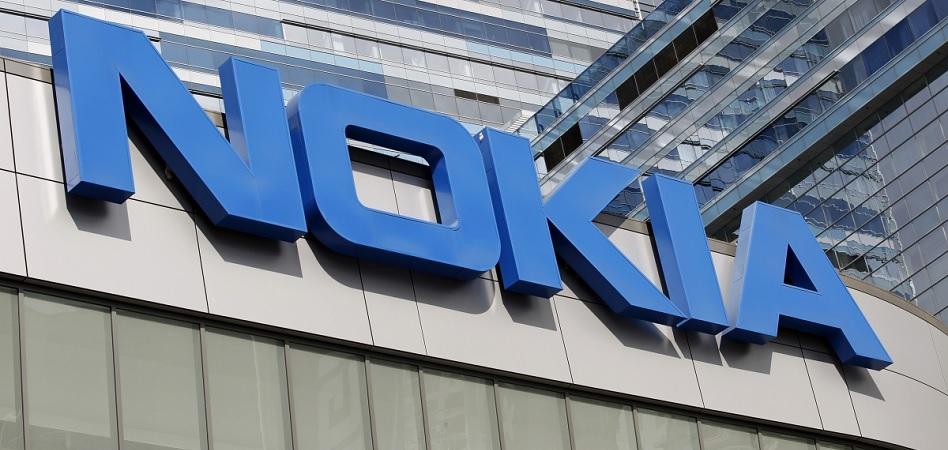 Die technischen Daten und das mögliche Erscheinungsbild des Nokia 1 Plus werden gefiltert 1
