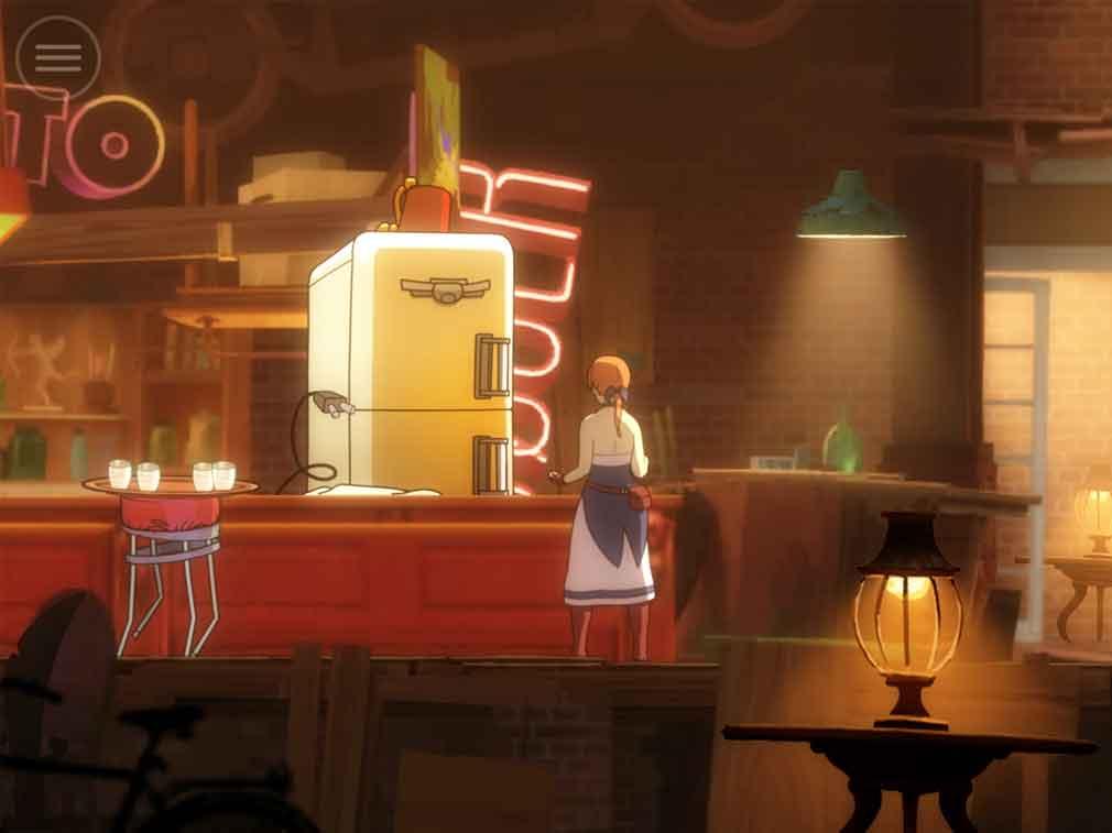 Der gefeierte Ghibli-ähnliche Plattformer Forgotton Anne bietet volle Unterstützung für MFi-Controller 2
