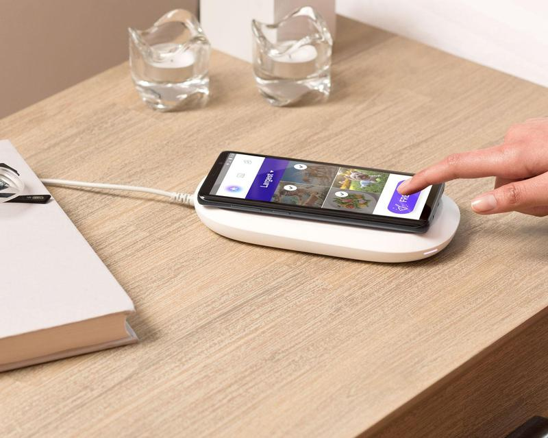 SanDisk iXpand Wireless Charger