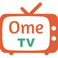 OmeTV Chat APK v6.4.1