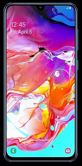 Samsung UK bietet AKG Y500 kostenlos an, wenn Sie eines dieser Telefone kaufen 2