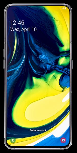 Samsung UK bietet AKG Y500 kostenlos an, wenn Sie eines dieser Telefone kaufen 3