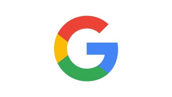 So zeichnen Sie 4K-Videos mit Google auf