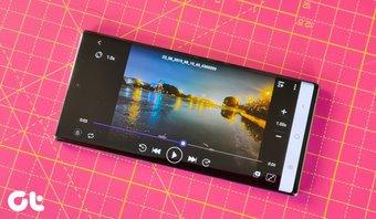 Beste muss Apps für Samsung haben Galaxy Note  10 1