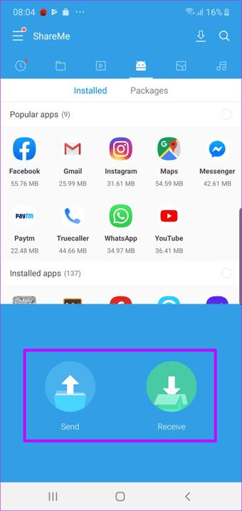 Top 10 müssen Apps für Samsung haben Galaxy Note  10 1