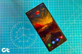 Beste muss Apps für Samsung haben Galaxy Note  10 2