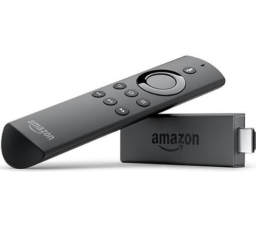 Amazon Prime Auf Fernseher