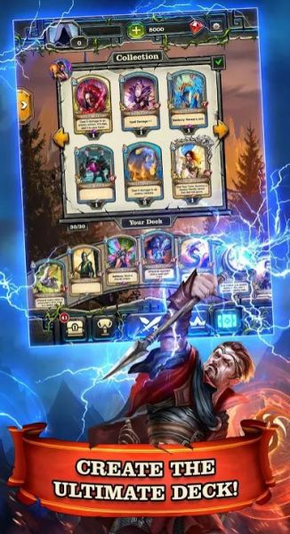 Mighty Heroes Cheats: Tipps & Leitfaden zum Besiegen aller Gegner 5