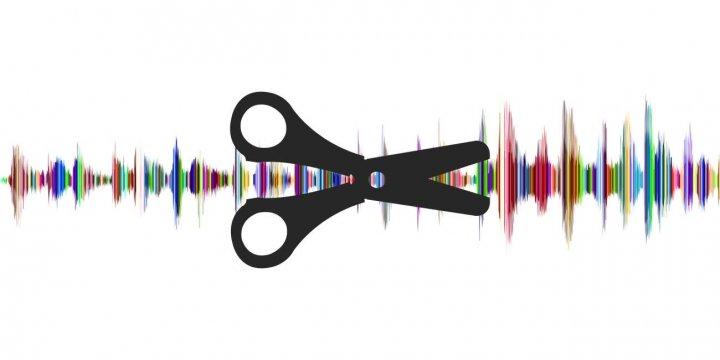 cotar-audio-1300x650