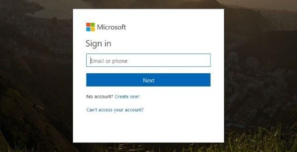 Automatisches Weiterleiten einer E-Mail in Outlook 3