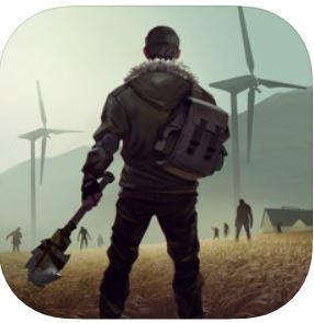 Beste Überlebensspiele Android / iPhone