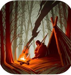 Beste Überlebensspiele iPhone