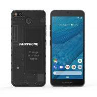 Das umweltfreundlichste und am einfachsten zu reparierende Mobiltelefon wird erneuert: Dies ist das Fairphone 3 2