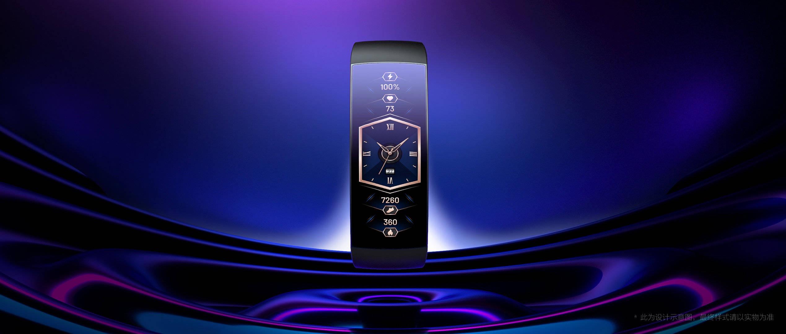 Amazfit X, Funktionen, Spezifikationen und Preis. Xiaomi Addicted News