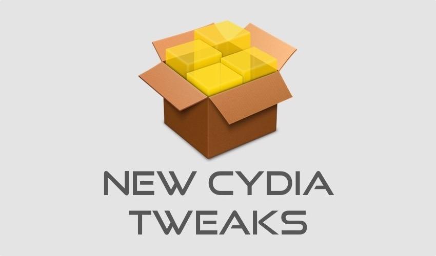 Neue Optimierungen für iOS 12: XSwitcher, Carabiner, 2dock und mehr 1