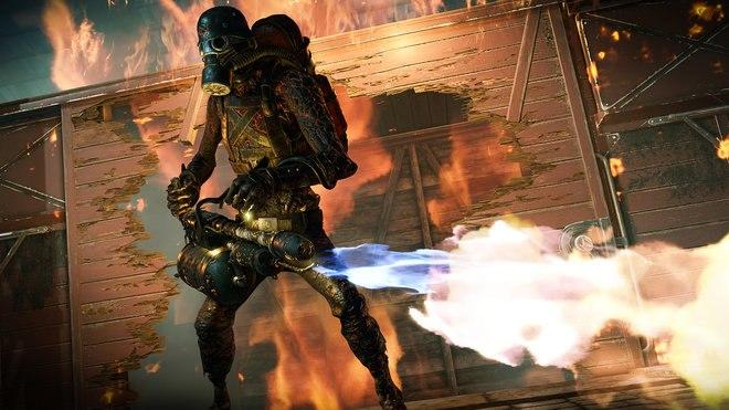 Erste Rezension zu Zombie Army 4 Dead War: Abracadaver 4
