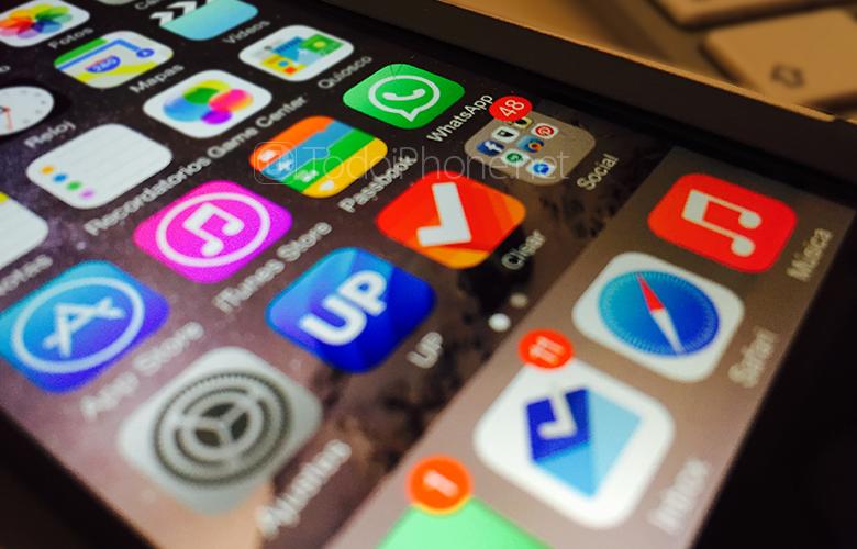 WhatsApp für iPhone unterstützt jetzt auch VoIP-Anrufe 2