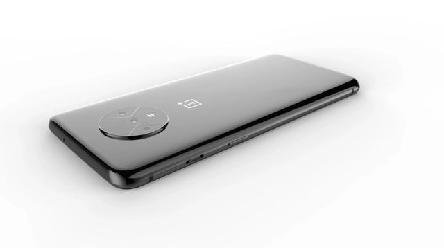 """OnePlus 7T erhält das größte Update in Design """"width ="""" 640 """"height ="""" 358 """"srcset ="""" // www.wovow.org/wp-content/uploads/2019/08/oneplus-7t-review-new-smartphone -wovow.org-005.jpg 640w, //www.wovow.org/wp-content/uploads/2019/08/oneplus-7t-review-new-smartphone-wovow.org-005-24x13.jpg 24w, / /www.wovow.org/wp-content/uploads/2019/08/oneplus-7t-review-new-smartphone-wovow.org-005-36x20.jpg 36w, //www.wovow.org/wp-content/ uploads / 2019/08 / oneplus-7t-review-neues-smartphone-wovow.org-005-48x27.jpg 48w, //www.wovow.org/wp-content/uploads/2019/08/oneplus-7t-review -neues-smartphone-wovow.org-005-480x270.jpg 480w, //www.wovow.org/wp-content/uploads/2019/08/oneplus-7t-review-new-smartphone-wovow.org-005- 133x75.jpg 133w """"sizes ="""" (maximale Breite: 640px) 100vw, 640px"""
