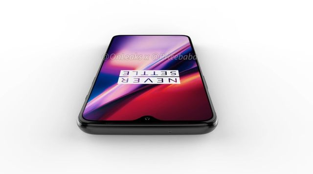 """OnePlus 7T erhält das größte Update in Design """"width ="""" 640 """"height ="""" 357 """"srcset ="""" // www.wovow.org/wp-content/uploads/2019/08/oneplus-7t-review-new-smartphone -wovow.org-008.jpg 640w, //www.wovow.org/wp-content/uploads/2019/08/oneplus-7t-review-new-smartphone-wovow.org-008-24x13.jpg 24w, / /www.wovow.org/wp-content/uploads/2019/08/oneplus-7t-review-new-smartphone-wovow.org-008-36x20.jpg 36w, //www.wovow.org/wp-content/ uploads / 2019/08 / oneplus-7t-review-neues-smartphone-wovow.org-008-48x27.jpg 48w, //www.wovow.org/wp-content/uploads/2019/08/oneplus-7t-review -neues-smartphone-wovow.org-008-133x75.jpg 133w """"sizes ="""" (maximale Breite: 640px) 100vw, 640px"""
